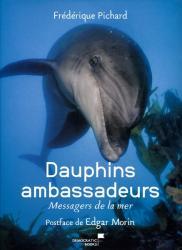 Dauphins ambassadeurs