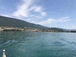 Maraamu Neuchâtel