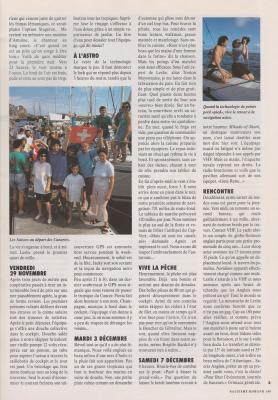 Nautisme romand avril 1992 2 reduit