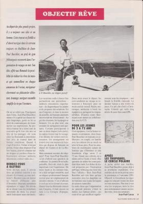 Nautisme romand avril 1992 5 reduit