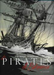Les Pirates de Barataria