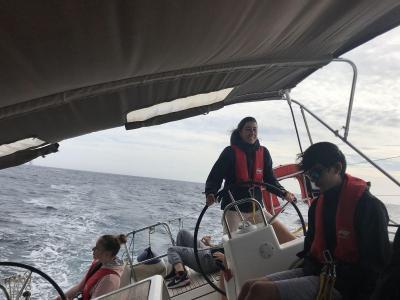 Reves sur mer 2019 7