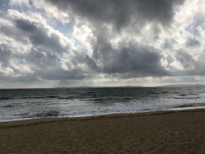 Rêves-sur-mer Le Lavandou
